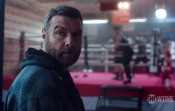 Showtime Reveals The Trailer & Premiere Date For 'Ray Donovan' Season 6 1