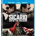 Sicario.Day.Of.The.Soldado-Blu-ray.Artwork
