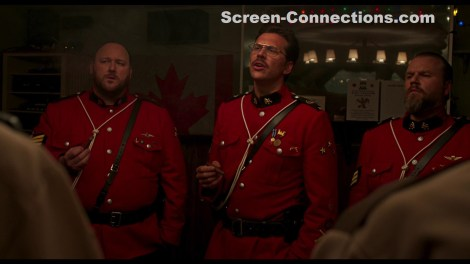 [Blu-Ray Review] 'Super Troopers 2': Now Available On Blu-ray, DVD & Digital From Fox Home Ent 5