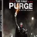 The.First.Purge-4K.Ultra.HD.Cover-Side