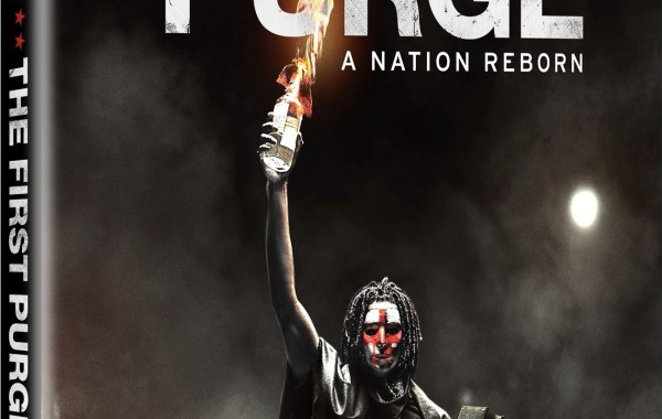'The First Purge'; Arrives On Digital September 18 & On 4K Ultra HD, Blu-ray & DVD October 2, 2018 From Universal 17