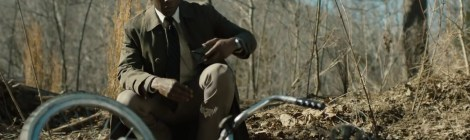 HBO Reveals The First Trailer For Season 3 Of 'True Detective' 2