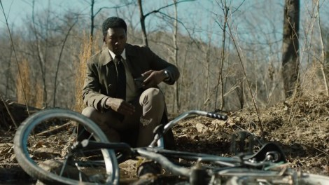 HBO Reveals The First Trailer For Season 3 Of 'True Detective' 4