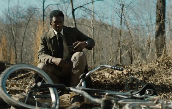 HBO Reveals The First Trailer For Season 3 Of 'True Detective' 25