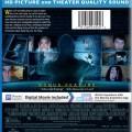 Unfriended.Dark.Web-Blu-ray.Cover-Back