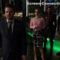 Arrow.Season.6-Blu-ray.Image-02