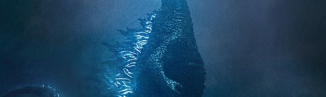 CARA/MPAA Film Ratings BULLETIN For 09/12/18; Official MPAA Ratings Announced For 'Godzilla: King Of The Monsters', 'Malevolence 3: Killer', 'The Oath', 'Slaughterhouse Rulez' & More 26