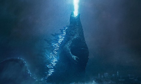 CARA/MPAA Film Ratings BULLETIN For 09/12/18; Official MPAA Ratings Announced For 'Godzilla: King Of The Monsters', 'Malevolence 3: Killer', 'The Oath', 'Slaughterhouse Rulez' & More 1