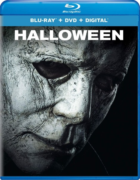 'Halloween'; The Acclaimed Sequel Arrives On Digital December 28, 2018 & On 4K Ultra HD, Blu-ray & DVD January 15, 2019 From Universal 7