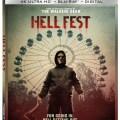 Hell.Fest-4K.Ultra.HD.Cover