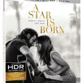 A.Star.Is.Born.2018-4K.Ultra.HD.Cover-Side