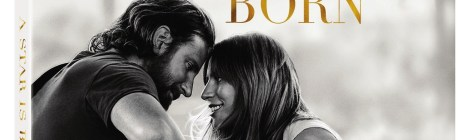 'A Star Is Born'; The Acclaimed Film Starring Bradley Cooper & Lady Gaga Arrives On Digital January 15 & On 4K Ultra HD, Blu-ray & DVD February 19, 2019 From Warner Bros 53