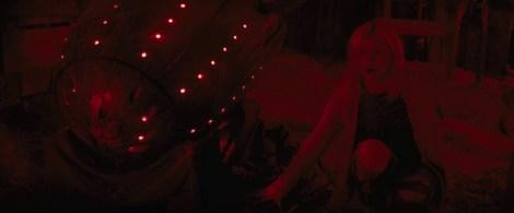 The Official Trailer For Sony's James Gunn Produced Horror Film 'Brightburn' Twists Up Classic Superhero Mythology 1