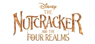 Disney's 'The Nutcracker And The Four Realms'; Arrives On 4K Ultra HD, Blu-ray, DVD & Digital January 29, 2019 From Disney 2