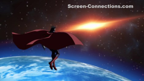 [Blu-Ray Review] 'Reign Of The Supermen': Now Available On 4K Ultra HD, Blu-ray, DVD & Digital From DC & Warner Bros 12