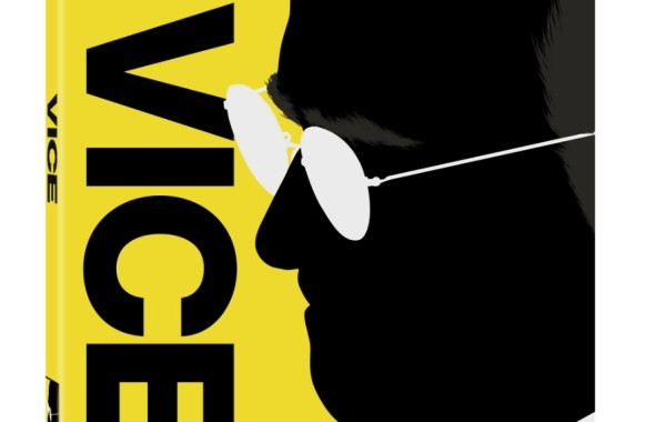 Adam McKay's 'Vice'; Arrives On Digital March 12 & On Blu-ray & DVD April 2, 2019 From Fox Home Ent. 13