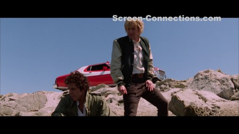 [Blu-Ray Review] 'Starsky & Hutch': Now Available On Blu-ray From Warner Archive 6