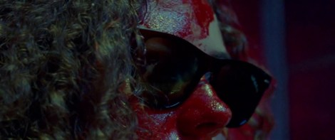 Check Out The Wildly Gory NSFW Tribeca Film Festival Trailer For The New Joe Begos Film 'Bliss' 1