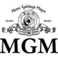 MGM.PR.Header