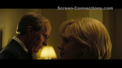 [Blu-Ray Review] 'Vice': Now Available On Blu-ray, DVD & Digital From Fox Home Ent. 5