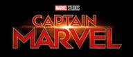 'Captain Marvel'; Arrives On Digital May 28 & On 4K Ultra HD, Blu-ray & DVD June 11, 2019 From Marvel Studios 2
