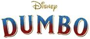 Disney's 'Dumbo'; Tim Burton's Live-Action Adaption Arrives On 4K Ultra HD, Blu-ray, DVD & Digital June 25, 2019 From Disney 2