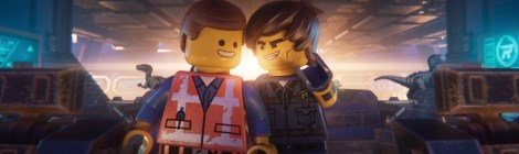 [Blu-Ray Review] 'The Lego Movie 2: The Second Part': Now Available On 4K Ultra HD, Blu-ray, DVD & Digital From Warner Bros 20