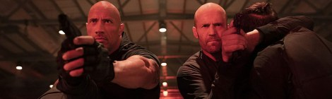 CARA/MPAA Film Ratings BULLETIN For 06/26/19; Official MPAA Ratings & Rating Reasons Announced For 'Fast & Furious Presents: Hobbs & Shaw', 'Midsommar', 'Dora And The Lost City Of Gold' & More 38