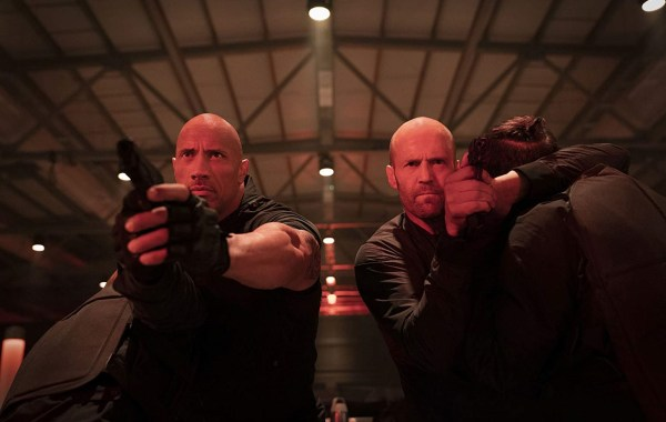 CARA/MPAA Film Ratings BULLETIN For 06/26/19; Official MPAA Ratings & Rating Reasons Announced For 'Fast & Furious Presents: Hobbs & Shaw', 'Midsommar', 'Dora And The Lost City Of Gold' & More 40