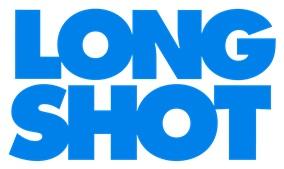 'Long Shot'; Arrives On Digital July 16 & On Blu-ray & DVD July 30, 2019 From Lionsgate 3