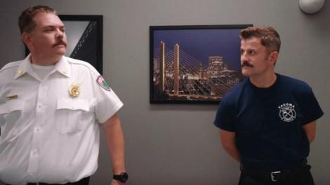 TruTV Renews 'Tacoma FD' For Season 2 1