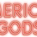 American.Gods.Season.2-Home.Entertainment-TT