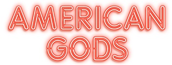 'American Gods: Season Two'; Arrives On Blu-ray & DVD August 20, 2019 From Starz & Lionsgate 3