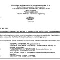 CARA.MPAA.Rating.Bulletin-07.31.19-Image-01