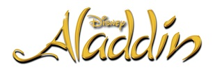 Disney's 'Aladdin'; The Animated Classic Joins The Walt Disney Signature Collection On Digital August 27 & On 4K Ultra HD & Blu-ray September 10, 2019 From Disney 2