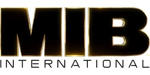 'Men In Black: International'; Arrives On Digital August 20 & On 4K Ultra HD, Blu-ray & DVD September 3, 2019 From Sony 2