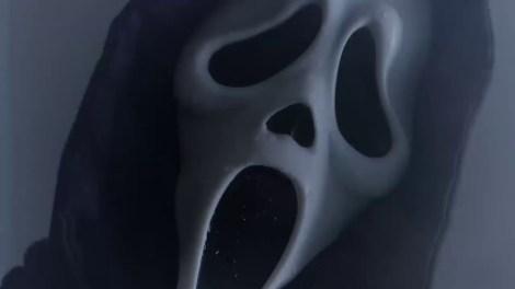 The New Full Trailer For VH1's 'Scream: Resurrection' Is Here 1