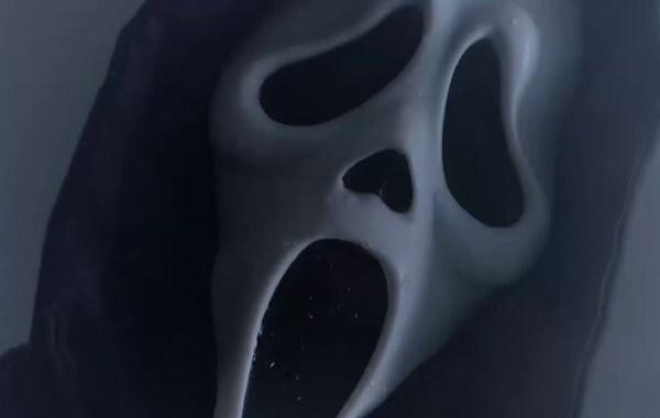The New Full Trailer For VH1's 'Scream: Resurrection' Is Here 28