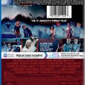 The.Dead.Dont.Die-Blu-ray.Cover-Back