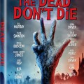 The.Dead.Dont.Die-Blu-ray.Cover-Side