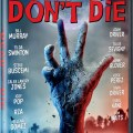 The.Dead.Dont.Die-DVD.Cover