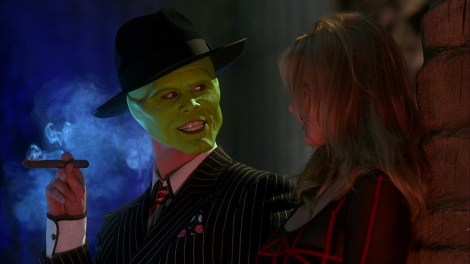 Why Jim Carrey's 'The Mask' Has Largely Survived The Test of Time As It Celebrates 25th Anniversary 3