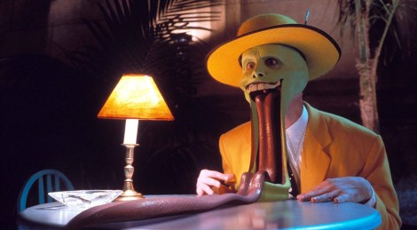 Why Jim Carrey's 'The Mask' Has Largely Survived The Test of Time As It Celebrates 25th Anniversary 4