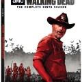 The.Walking.Dead.Season.9-DVD.Cover