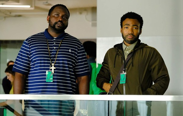 'Atlanta' & 'Snowfall' Each Renewed For Season 4 On FX 19