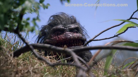 [Blu-Ray Review] 'Critters Attack!': Now Available On Blu-ray, DVD & Digital From Warner Bros 2