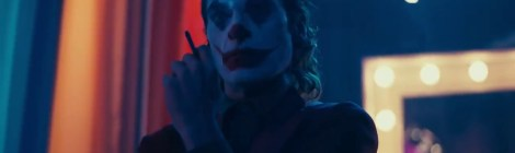 The New Trailer For The Todd Phillips Directed 'Joker' Movie Sends In The Clowns 3