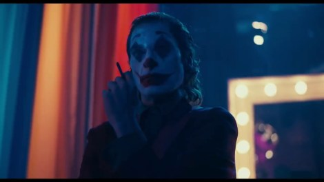 The New Trailer For The Todd Phillips Directed 'Joker' Movie Sends In The Clowns 1