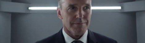 The D23 Trailer For The Seventh & Final Season Of Marvel's 'Agents Of S.H.I.E.L.D.' Is Here! 2