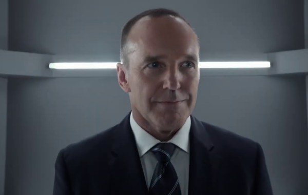 The D23 Trailer For The Seventh & Final Season Of Marvel's 'Agents Of S.H.I.E.L.D.' Is Here! 4